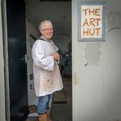 artist1