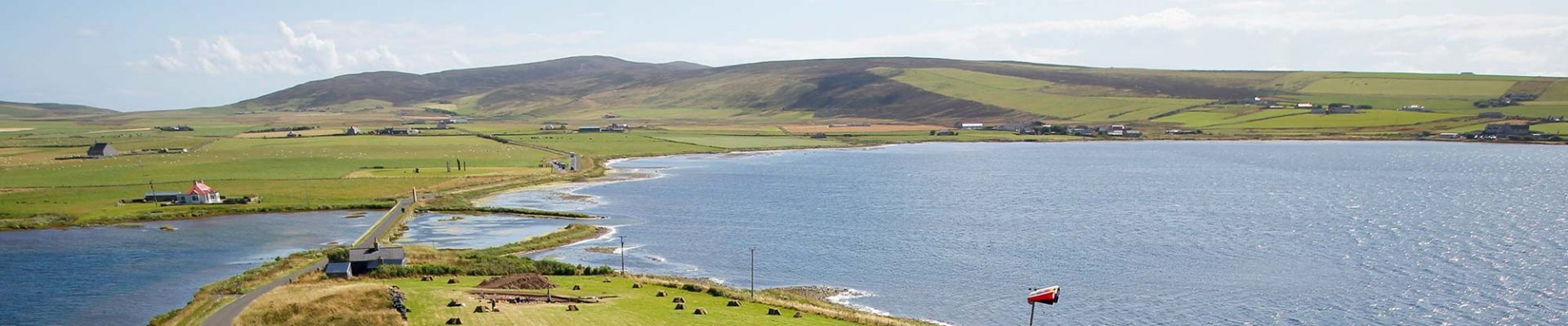 Ness of Brodgar 2016 dig dates confirmed