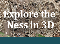 Explore the Ness in 3D