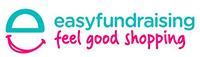 Easyfunding Logo